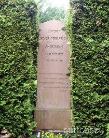 Hans-Christian-Anderson