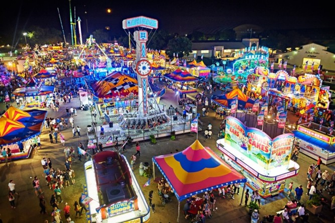 minnesota-state-fair-2018