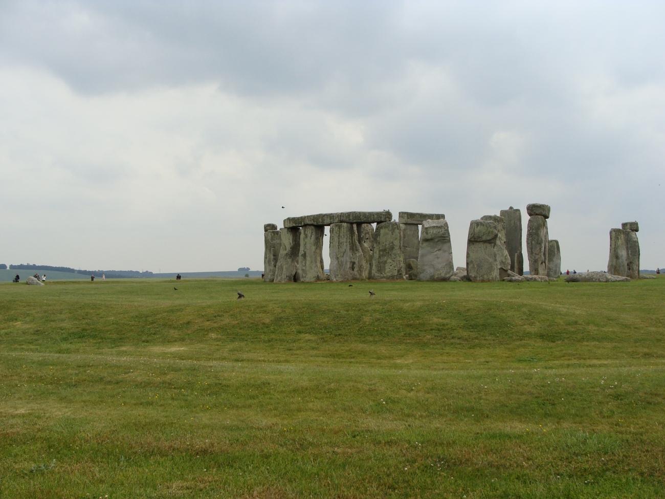 stonehenge 031.JPG