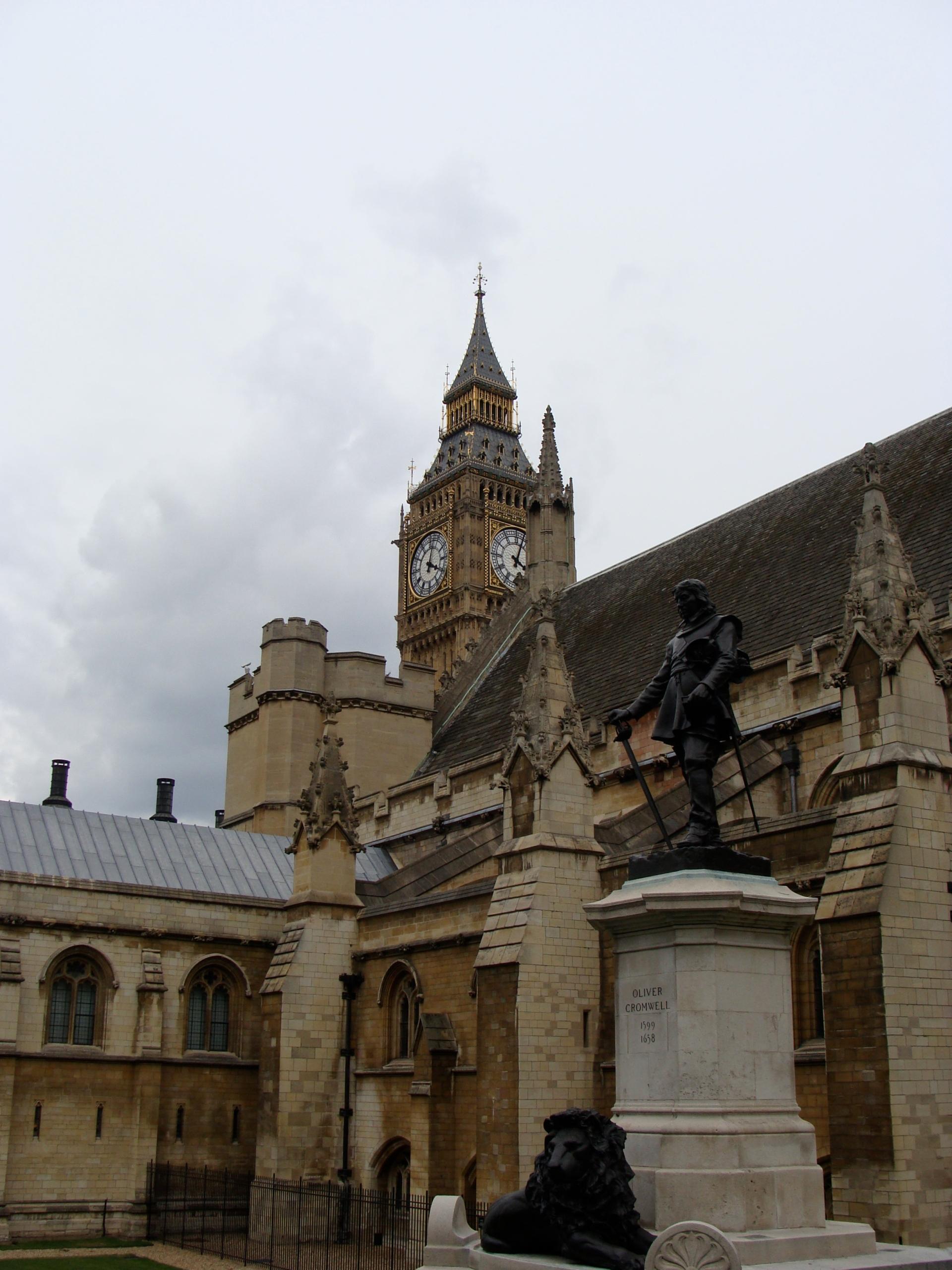 Study Abroad London_43