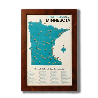 Minnesota-State-Park-Map-Square-White-DS